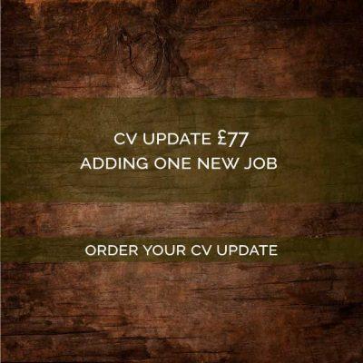 CV-Update-77