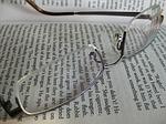 reading-glasses-57288_150
