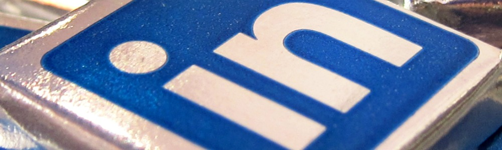 Seven good reasons to update your LinkedIn profile