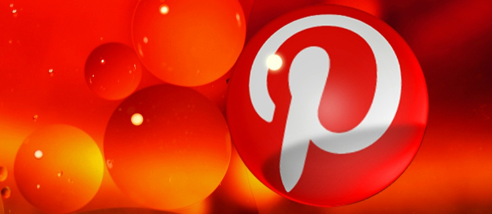 Bring pinstantaneous appeal to your job search with Pinterest