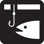 fishing-99318_150