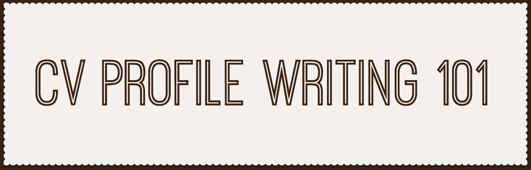 Cv Writing Tips Advice Blog Giraffe Cvs Cv Writing Tips Advice Blog Giraffe  Cvs