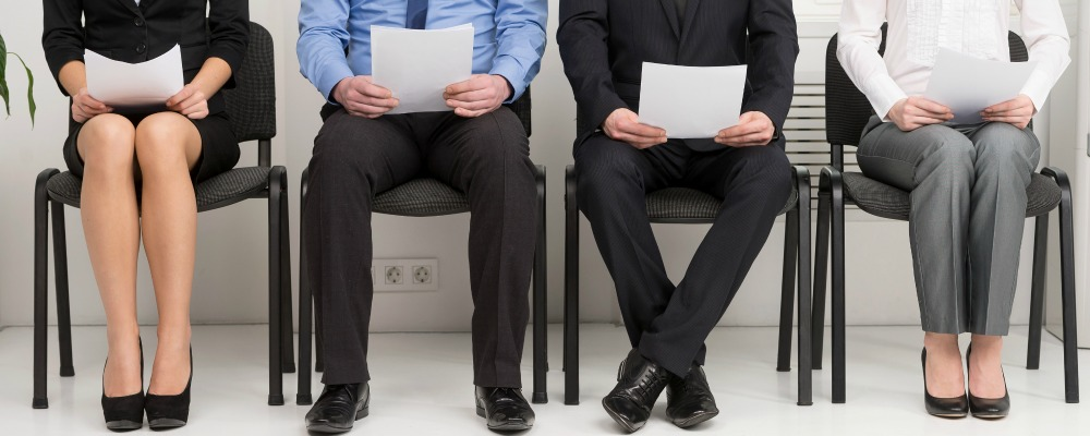 Why am I not getting the job? – Interview tips for candidates