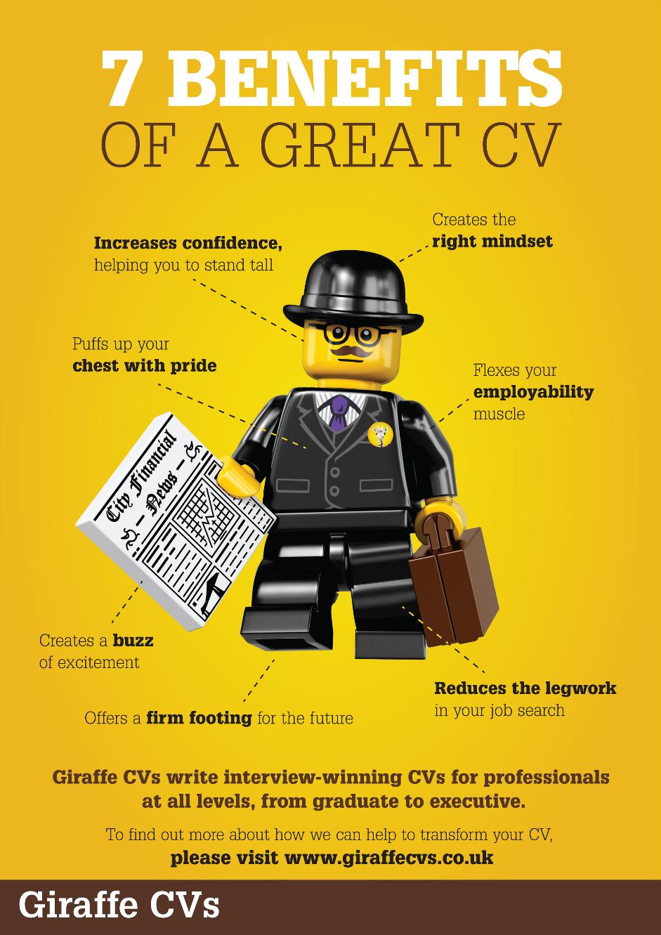 Professional cv writing uk reviews