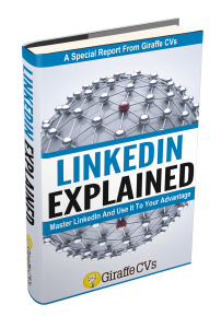 LinkedIn Explained | Master LinkedIn and Use It to Your Advantage