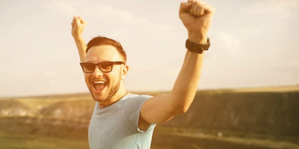 Seven tips to bring back job search mojo