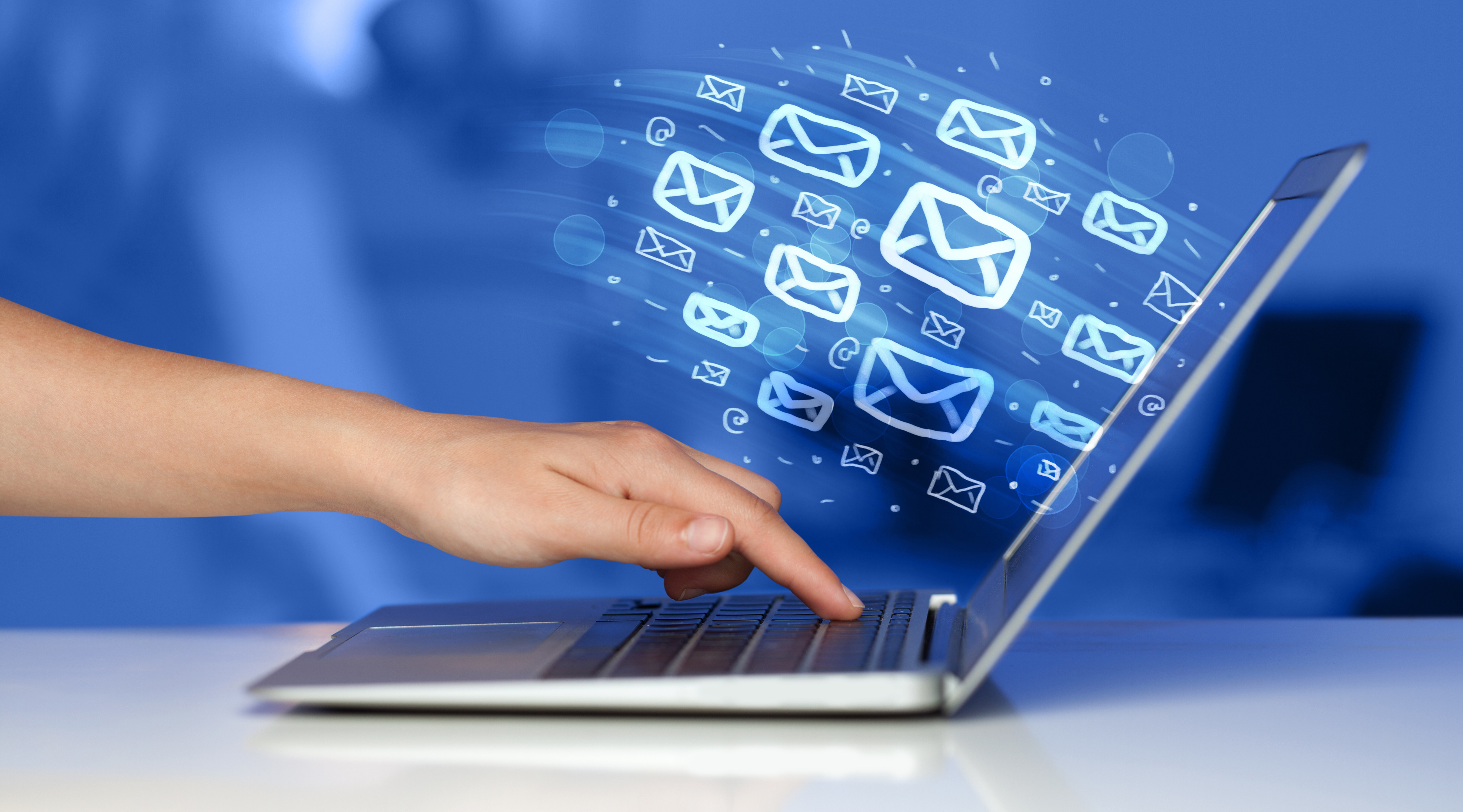 Your Email Signature Can Bring a Truckload of Professionalism to Your Job Search