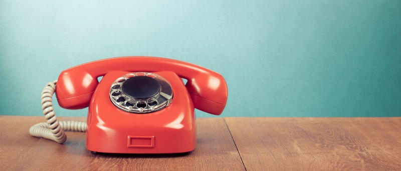 Jobseekers: Want to hear that hotline bling? Do this.