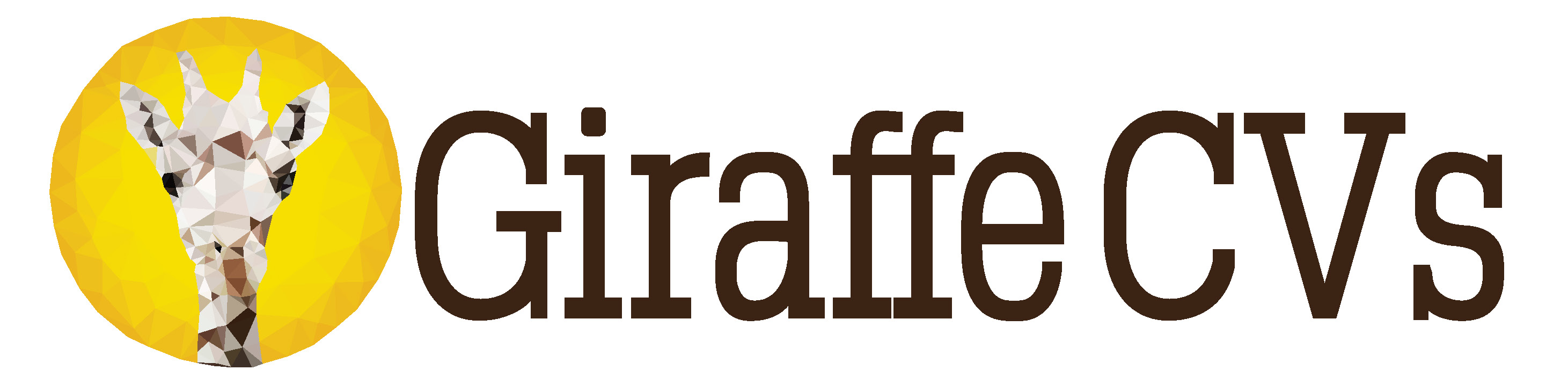 Giraffe CVs