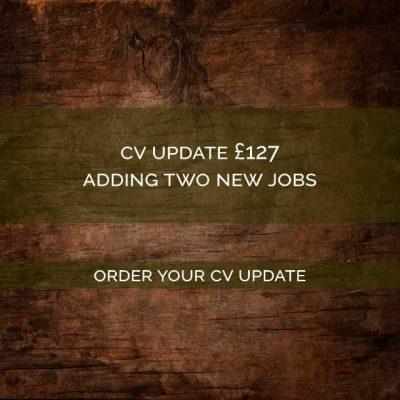 CV-Update-127