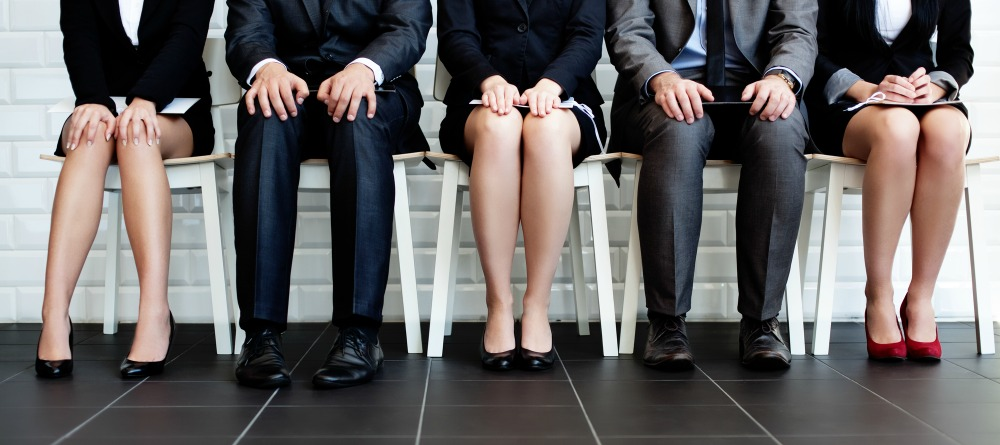 5 Fatal Interview Questions You Must Never Ask Employers