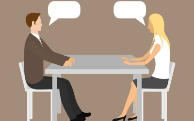 Informational Interviews: A 'How to' Guide