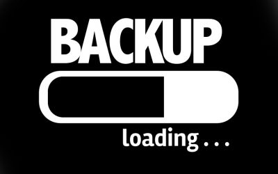 Back Up Your Profile Before LinkedIn's DeskTop Update